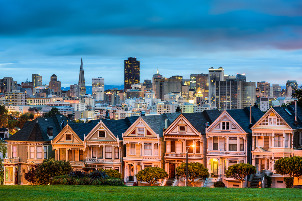 Commercial Real Estate can Transform a Neighborhood