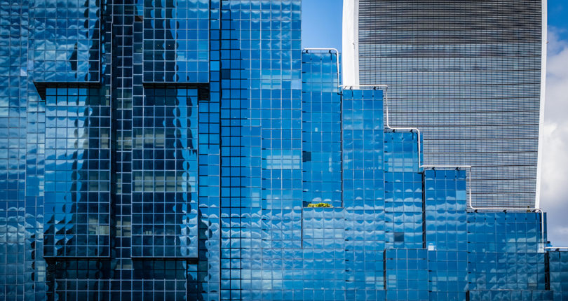 Tips for Buying Commercial Real Estate