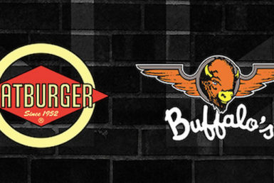 Fatburger-and-Buffalo-s-Cafe-open-first-UK-site_strict